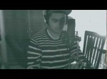 @Justin Bieber – Nothing Like Us (Cover by Emir Durakovic)