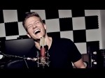 I Would – Justin Bieber (Tyler Ward Acoustic/Piano Cover) Music Video