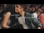 Justin Bieber – Nothing Like Us (Lyrics) Forever Jelena ♥