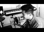 Justin Bieber – Nothing Like Us (Cover) – JR Aquino