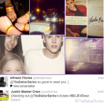 My name is Mary and after 4 years of supporting Justin, My…
