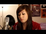 Justin Bieber – Nothing Like Us – Cover by Valentine