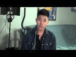 Nothing Like Us – Justin Bieber (Cover) Jeffrey Chang