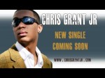 Nothing Like Us Justin Bieber Cover_by Chris Grant Jr
