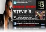 Stevie B Promo ad 2