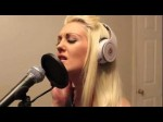 Justin Bieber – Be Alright Cover (Rochelle Frost)