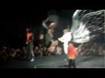 Justin Bieber Believe Tour Concert Opening Zurich 22/3/13