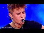 Justin Bieber – One Time (Acoustic) | MTV World Stage Live High Definition