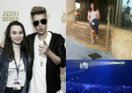 My name is Núria and I'm a Spanish belieber. I know everyone…