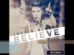 Justin Bieber – Believe Album [All Songs + Download Links]