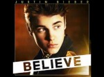 justin bieber believe full new album 2012