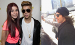 My name is Karoline. I'm a Spanish Belieber, and I want to…