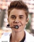 justin-bieber-the-Today-Show-2012-justin-bieber-31148094-1024-1280.jpg
