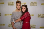 My name is Bethany and this is my Bieber experience. I've…