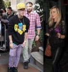 justin-bieber-leaves-london-hotel-b_zps3ef3ca7f.jpg