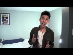 BEAUTY AND A BEAT – Justin Bieber (Cover) Jeffrey Chang