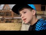 Justin Bieber – I Would (MattyBRaps Cover)