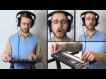 'Beauty and a Beat' (Justin Bieber) – STYLOPHONE 2 – World Exclusive!