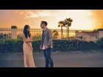 Just Give Me A Reason – P!nk ft. Nate Ruess (Jason Chen x Megan Nicole Cover)