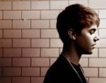 Justin Bieber Dos palabras Uno de los chicos Uno de los sueos Una cancin Un ao Una sola vez Ha cambiado millones de vidas Imposible Sueos se hagan realidad  Dreams Come True