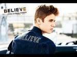 Justin Bieber – Boyfriend Acoustic [ Lyrics ]