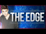 will.i.am – #thatPOWER ft. Justin Bieber – The Edge