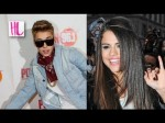 Selena Gomez Furious Over Justin Bieber Rumors