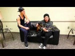 Justin Bieber – TAKE YOU – Acoustic – (6 Years of Kidrauhl)
