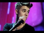 Justin Bieber Talks Finding the Right Girl!