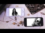 I Would – Justin Bieber (Official Music Cover) by Tiffany Alvord & Hollywood Ending