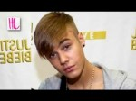 Justin Bieber Reveals Shaved Head Haircut