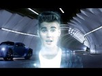 Will.i.am ft. Justin Bieber – #thatPOWER Official Music Video!