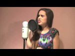 @JustinBieber NOTHING LIKE US believe acoustic cover lyrics by Michelle Treacy Justin Bieber SNL