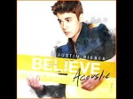 Justin Bieber – Believe Acoustic [Full Album]