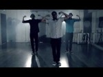 That Power – Will.I.Am ft. Justin Bieber | Official Dance Video