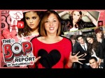 Selena Gomez New Teaser and Miley's Collab With One Direction – BOP Report Ep 24
