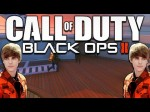 Black Ops 2 – What's This Noise? JUSTIN BIEBER! (Funny Black Ops 2 Trolling)
