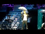 Justin Bieber | Bologna Full Concert | Believe Tour
