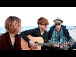 LUNAFLY Cover of As Long As You Love Me by Justin Bieber