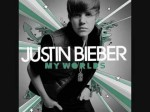 Justin Bieber – So Fly (OFFICIAL MUSIC 2013 HQ) NEW SONG 2013 LYRICS NEW ALBUM