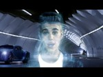 will.i.am #thatPOWER ft. Justin Bieber Video Review