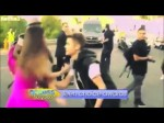 Fall – Justin Bieber feat. Selena Gomez (Offical Music Video) lyrics