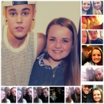My name is Helle and I live in Oslo, Norway. I attended Believe…