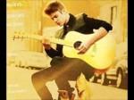 Justin Bieber – Die In Your Arms (Believe Acoustic Album)