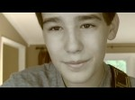 Be Alright – Justin Bieber Cover (Acoustic) – Jacob Whitesides