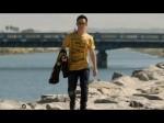 """""""Still In Love"""" – Official Music Video (Jason Chen Original) ft. Julie Zhan"""