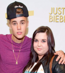 On the 28th of March 2013 in Birmingham I met my idol. I'm…