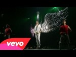 Justin Bieber – All Around The World (Official) ft. Ludacris