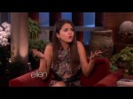 Selena Gomez Talks Life After Bieber & Her Perfect Guy — UPDATE!
