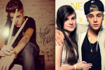 My name is Helena, I'm 17 and this is my Bieber experience….